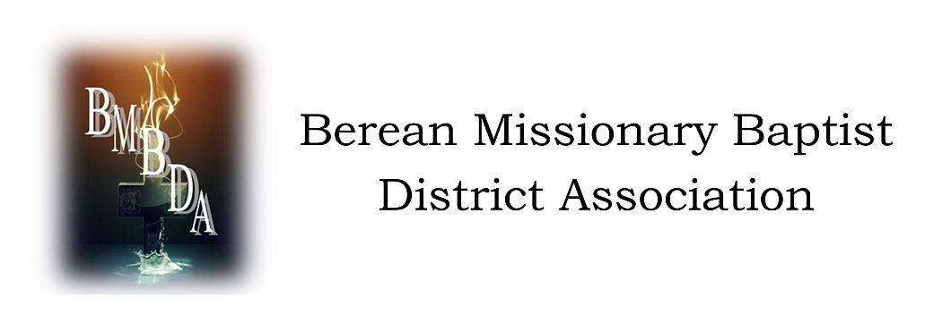 Berean1